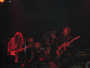 2007-01-26moonstoneproject014.jpg