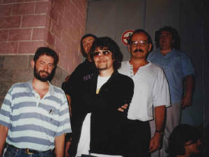 backstageconthesnakesjaen15julio2000.jpg