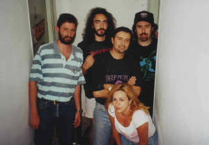 backstageconthesnakesjaen15julio2000iv.jpg