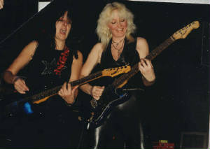xghsalabikinibarcelona2001girlschool4.jpg